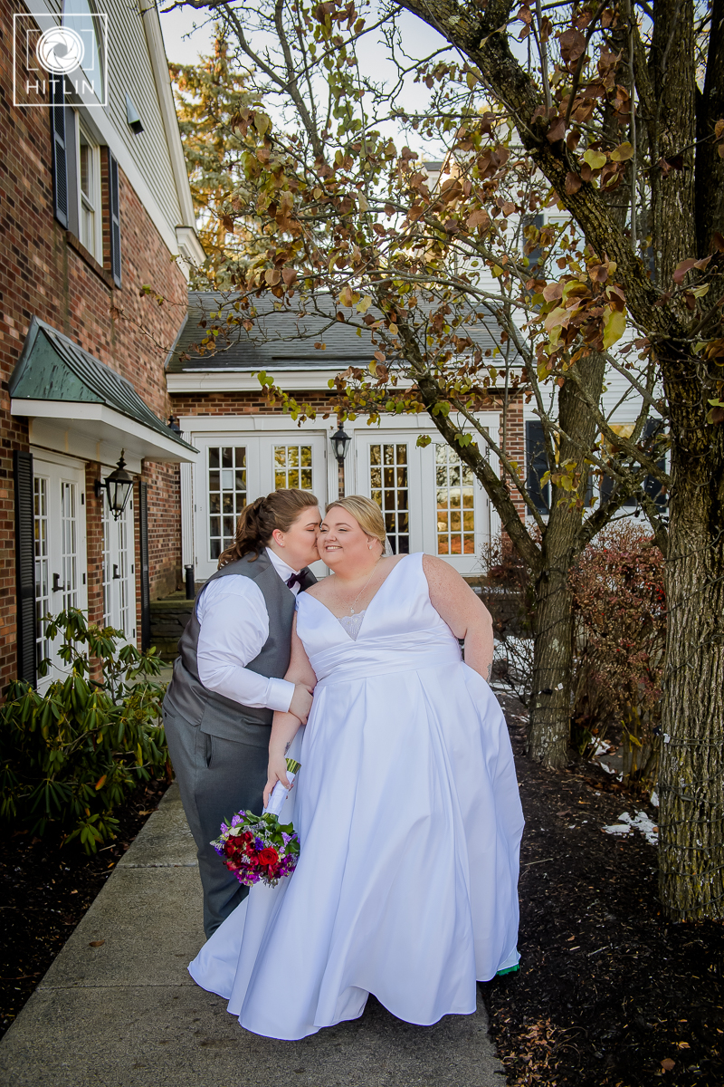 century house wedding photo_002_5695