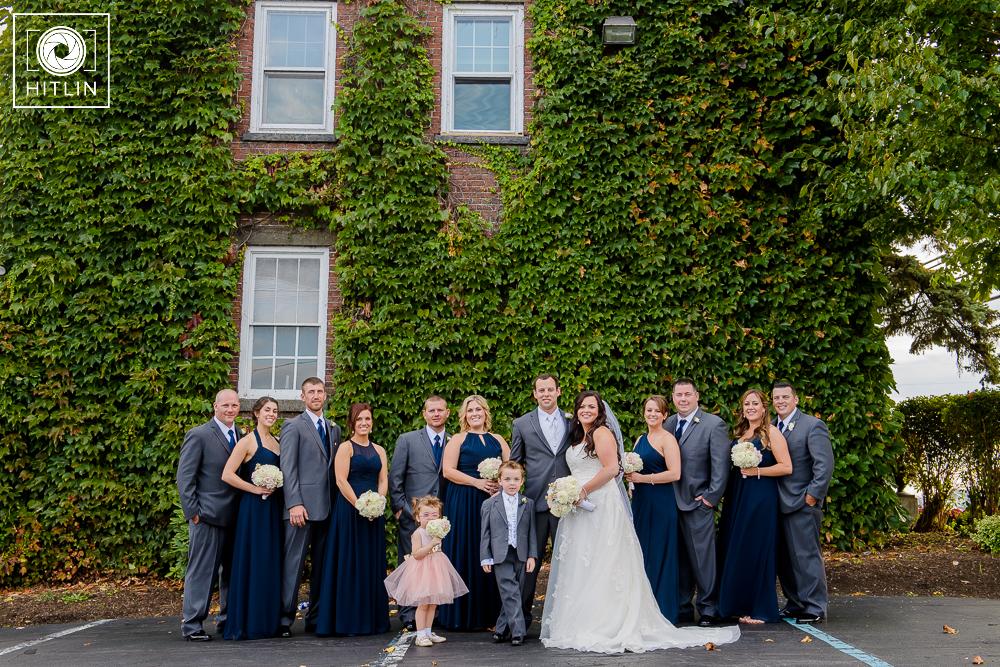century house wedding photo_005_5896
