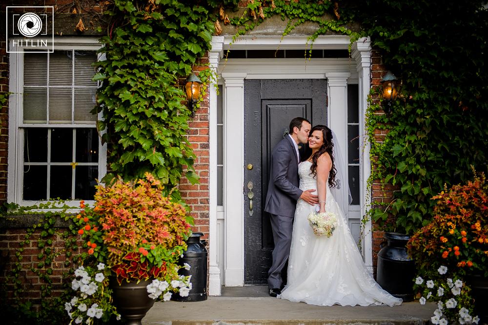 century house wedding photo_007_6074