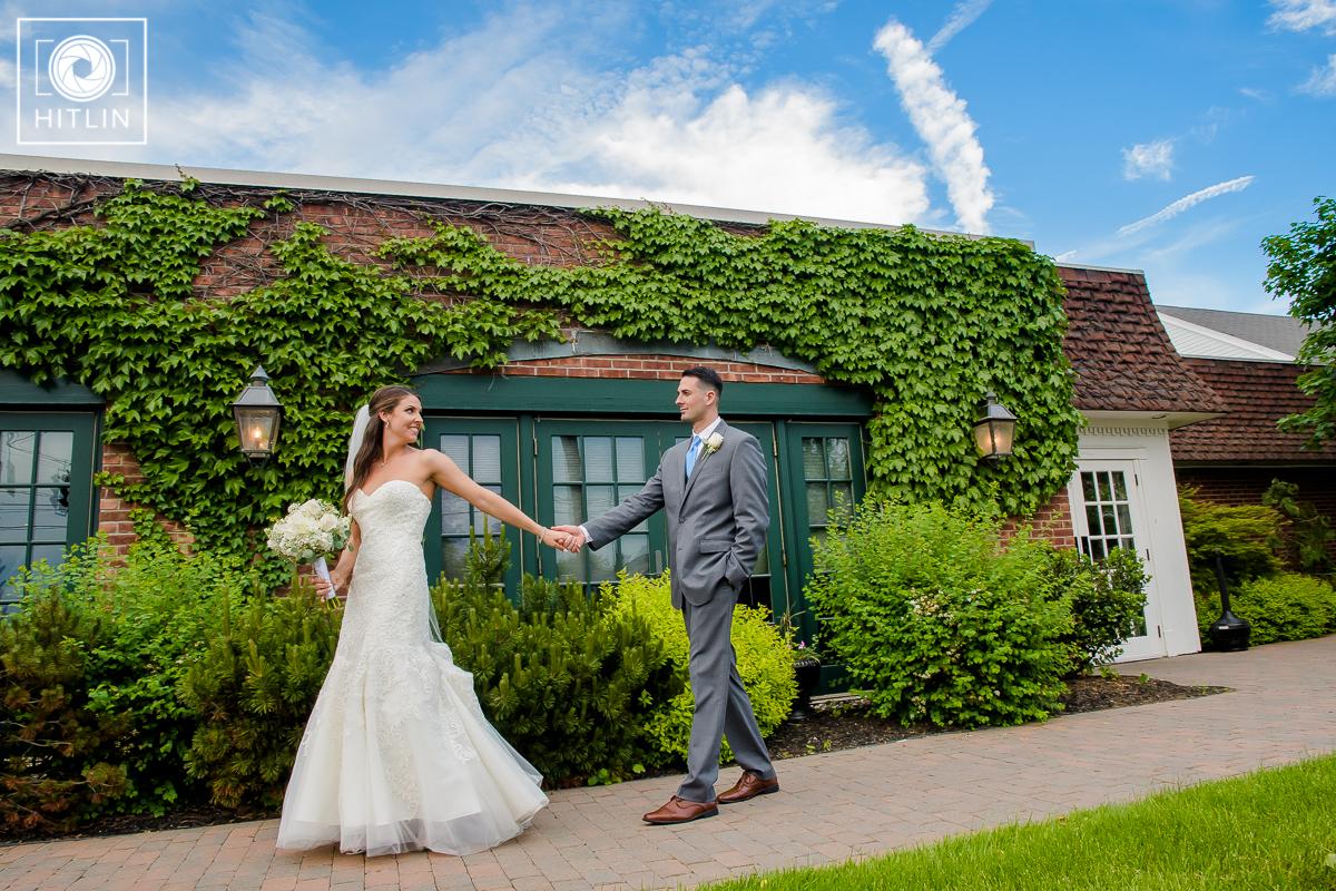 century house wedding photo_008_3337