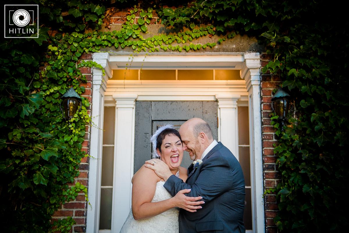 century house wedding photo_008_5426