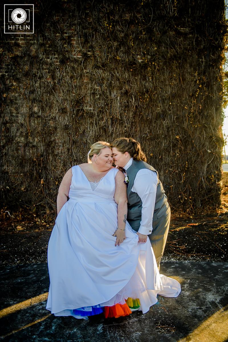 century house wedding photo_009_6650