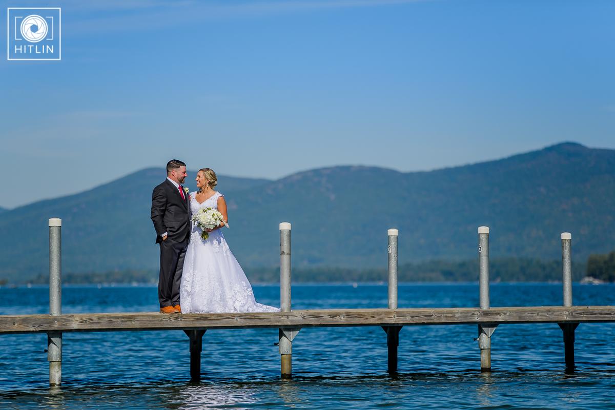courtyard_marriott_lake_george_wedding_photo_002_9714
