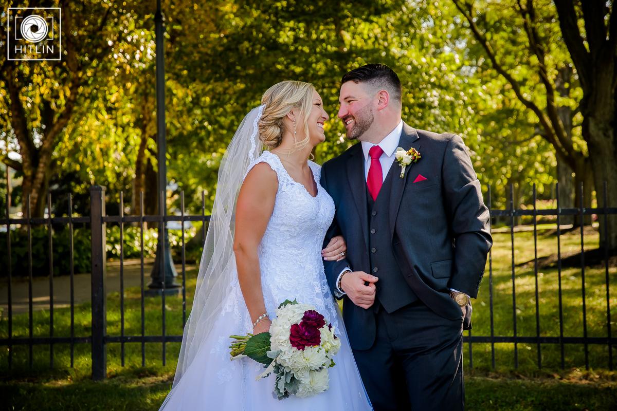 courtyard_marriott_lake_george_wedding_photo_007_3463