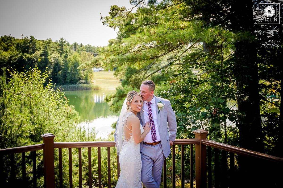 echo lake wedding photo_003_2025