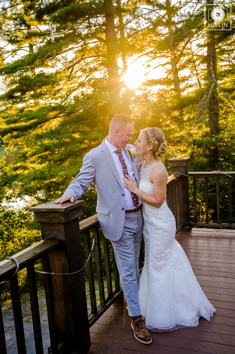 echo lake wedding photo_007_3231