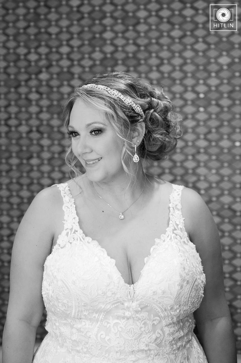 franklin plaza ballroom weddings_0002