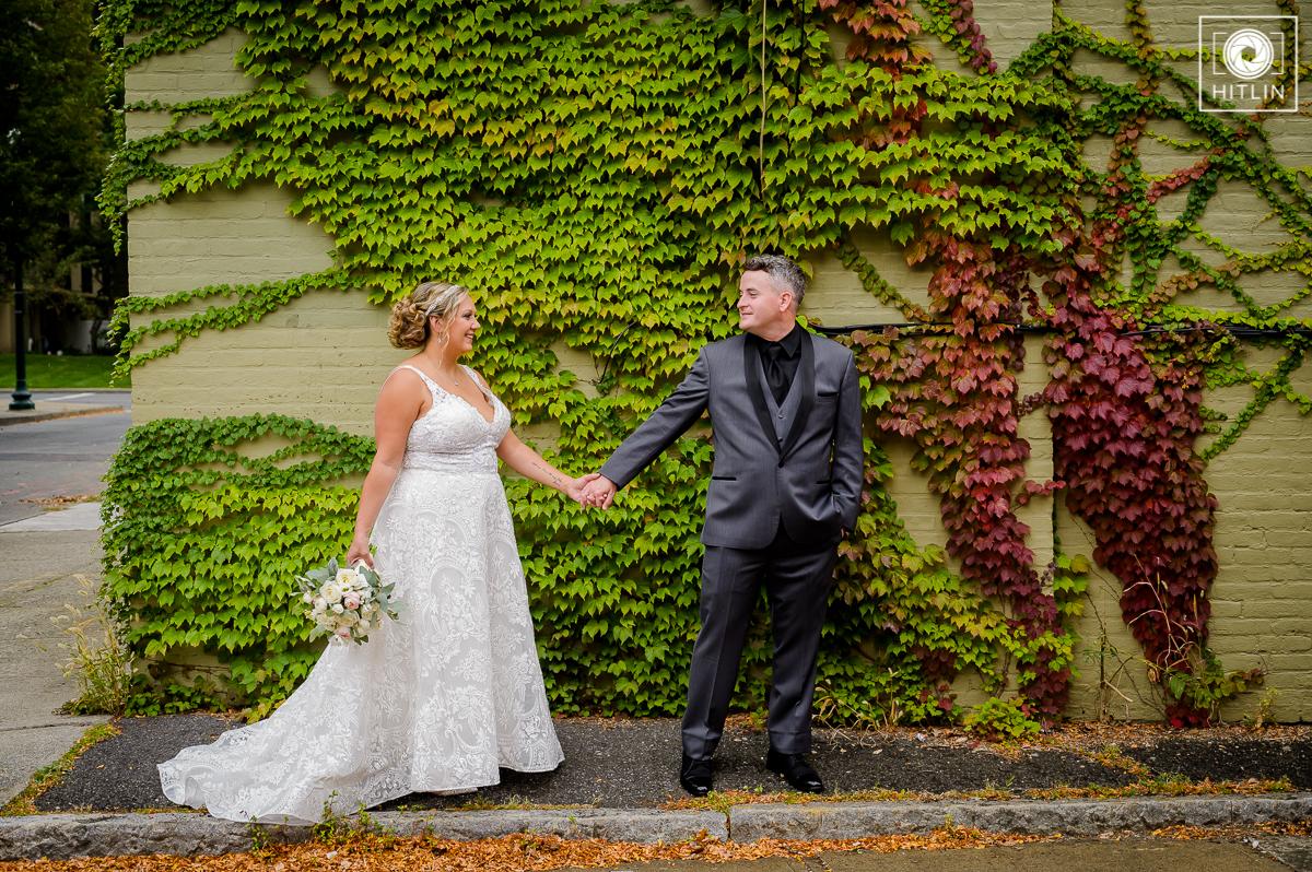 franklin plaza ballroom weddings_0005