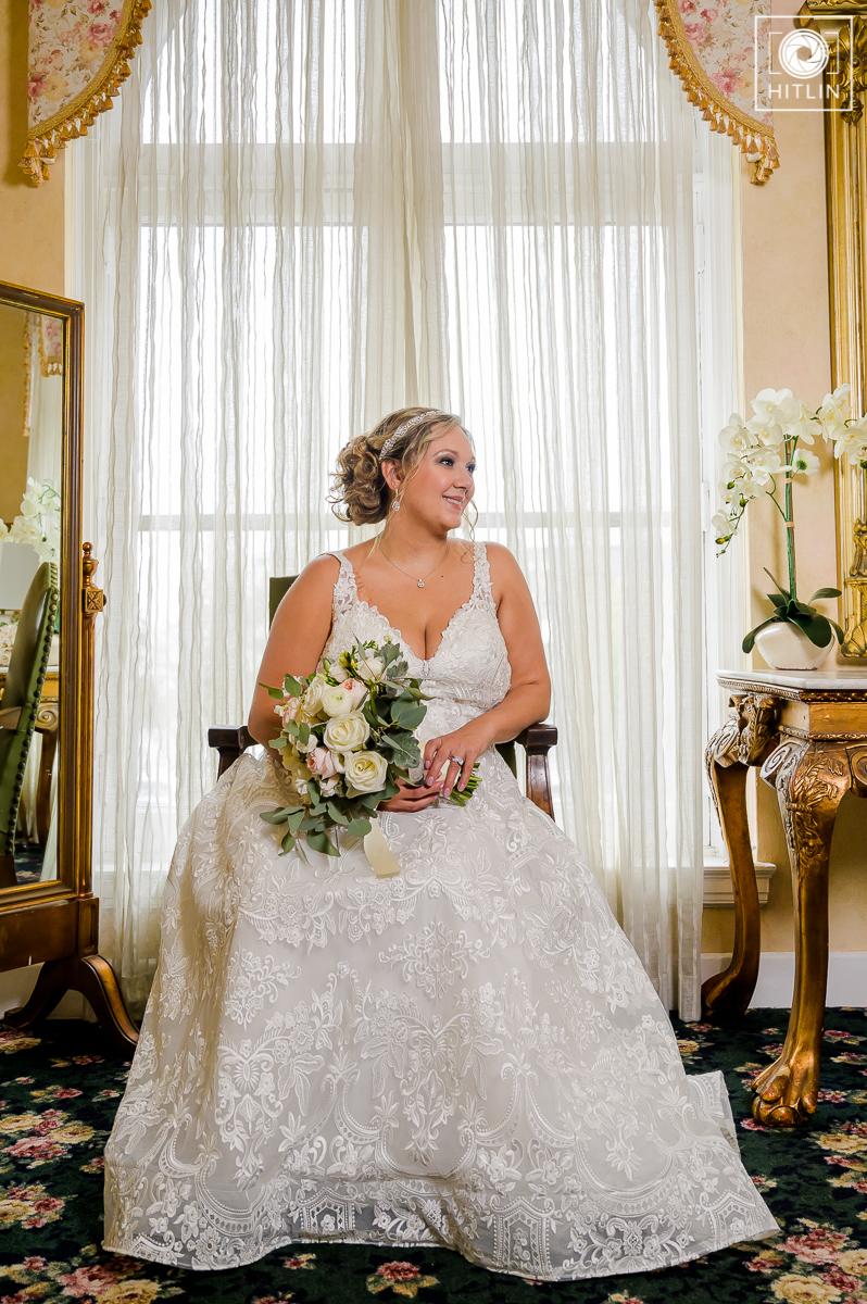 franklin plaza ballroom weddings_0006