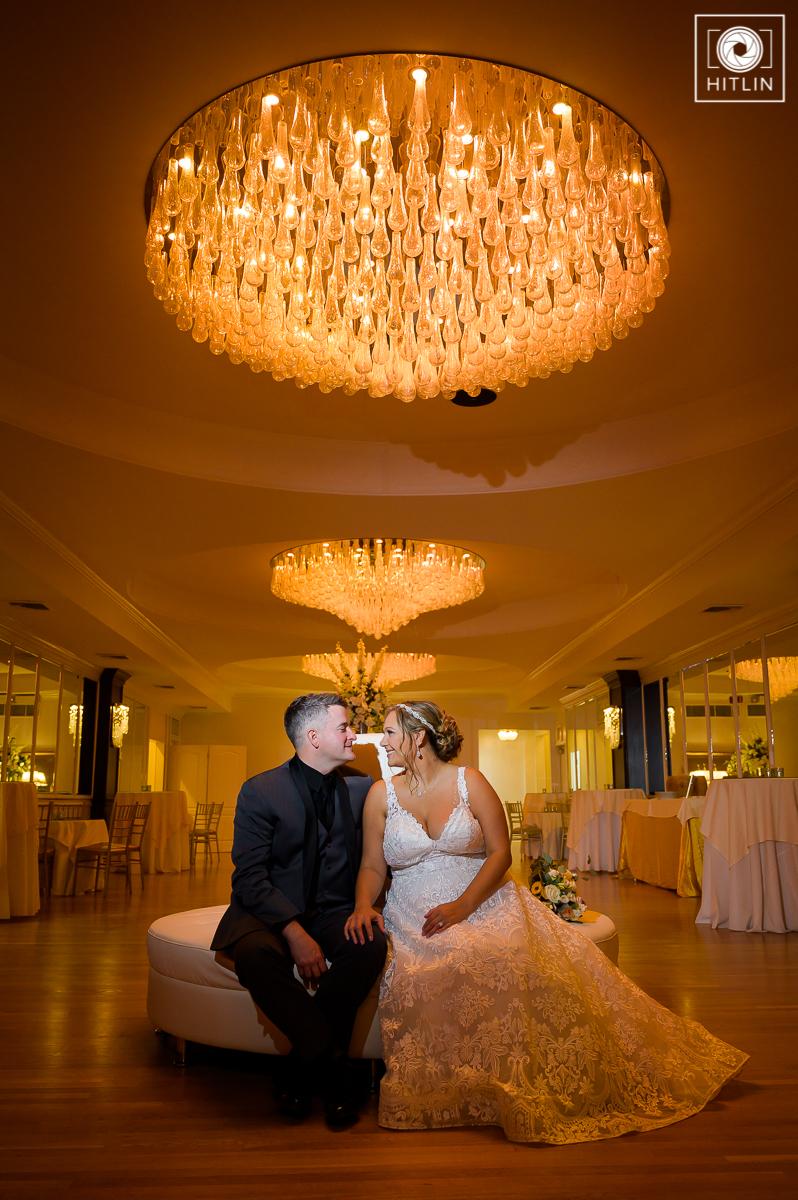 franklin plaza ballroom weddings_0007