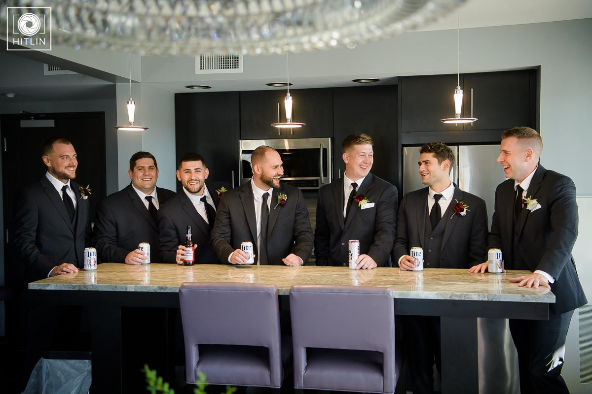 franklin plaza weddings_0001