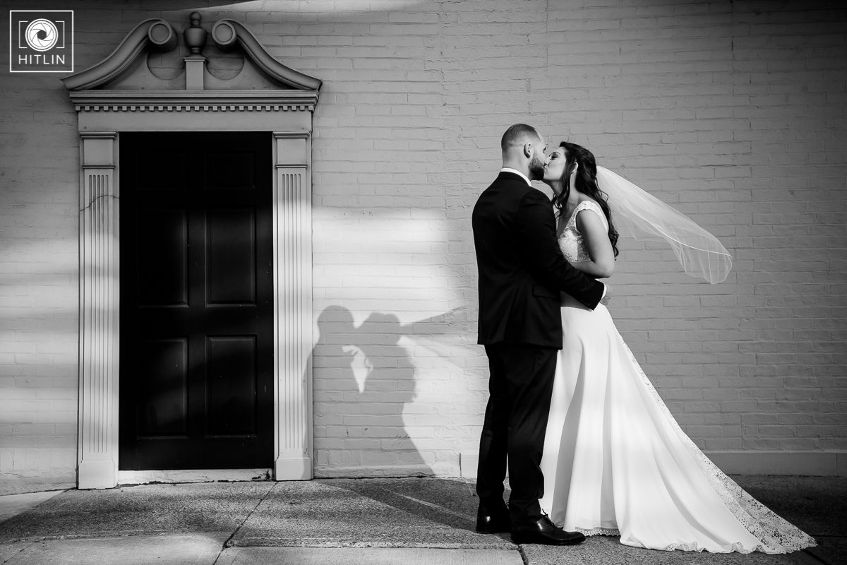 franklin plaza weddings_0007
