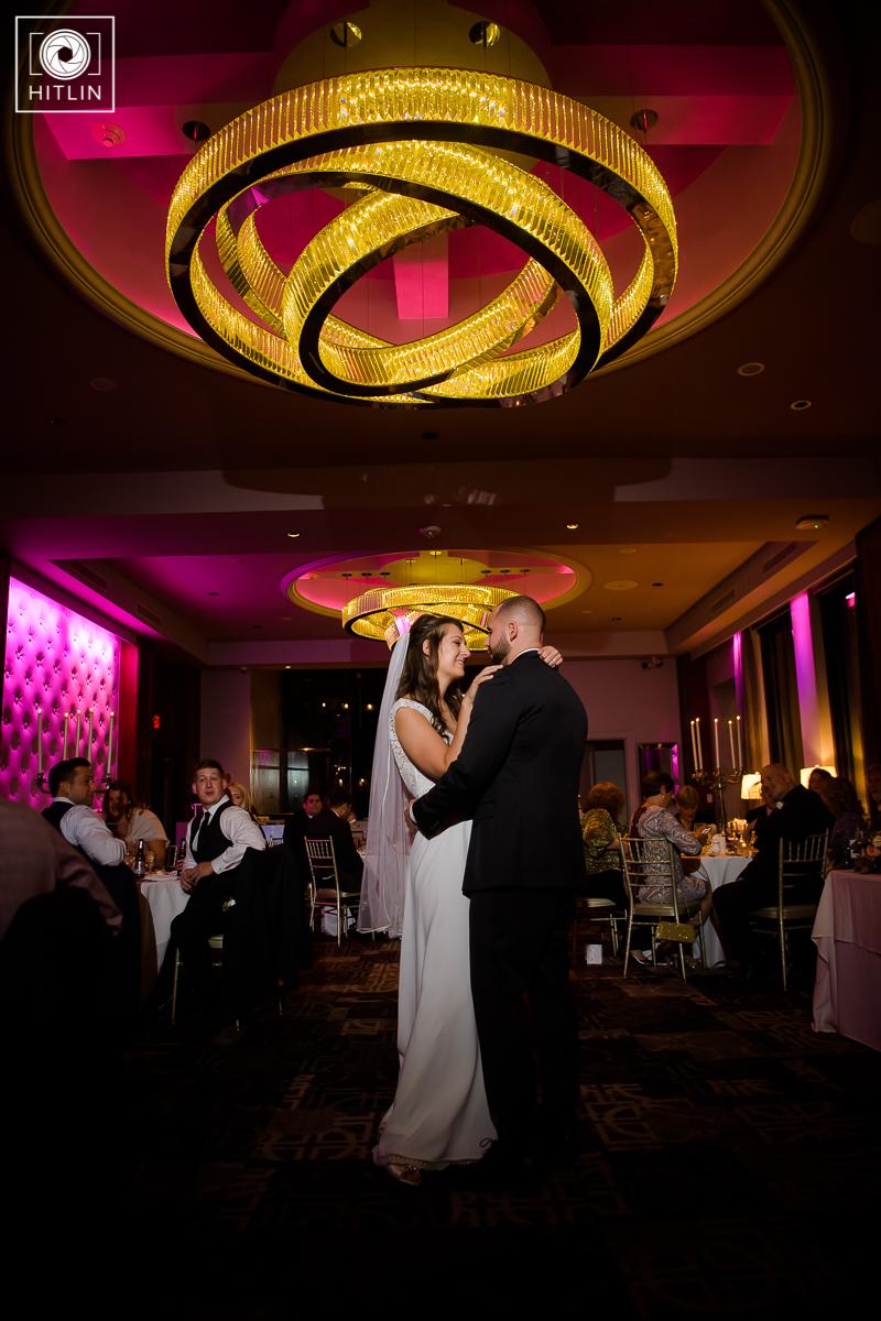 franklin plaza weddings_0013