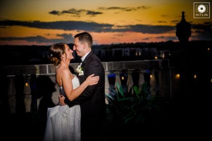 franklin plaza weddings_KC5_6104_0013