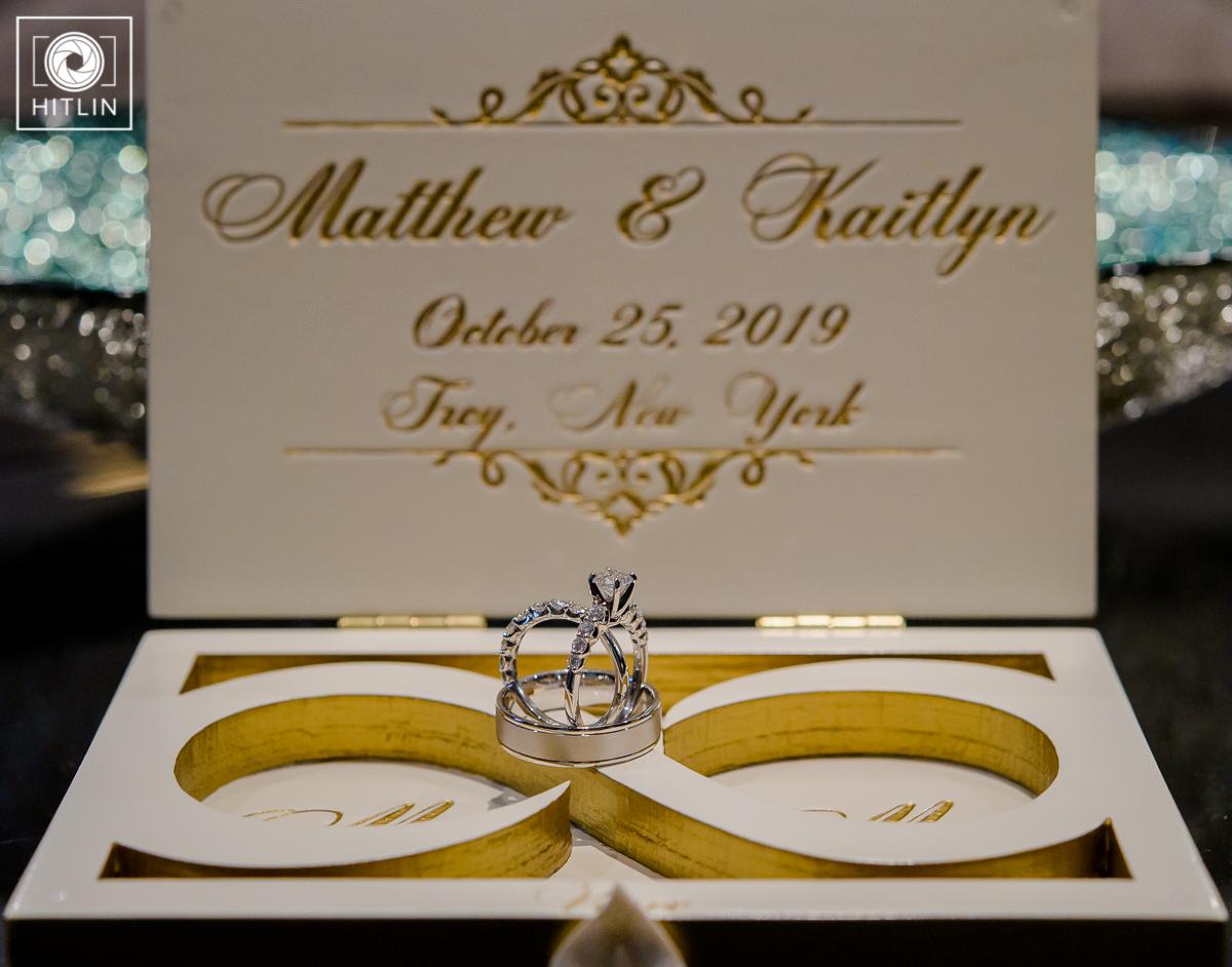 franklin_plaza_wedding_photo_001_1127