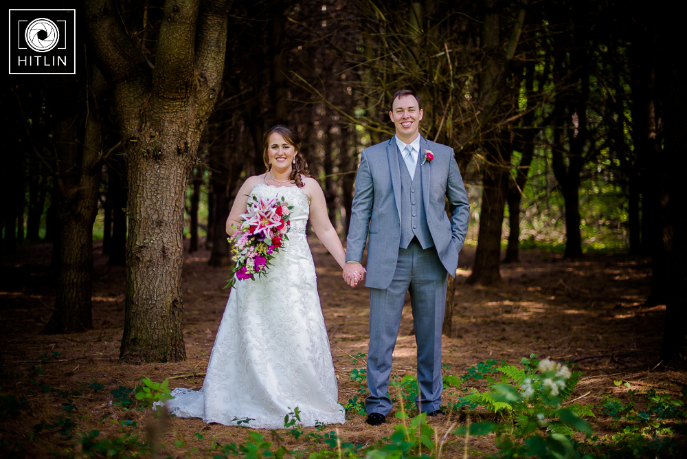 franklin_plaza_wedding_photo_002_1865