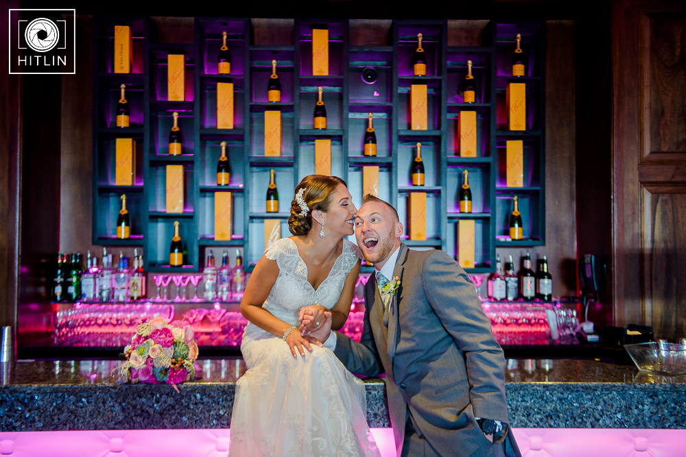 franklin_plaza_wedding_photo_002_5474