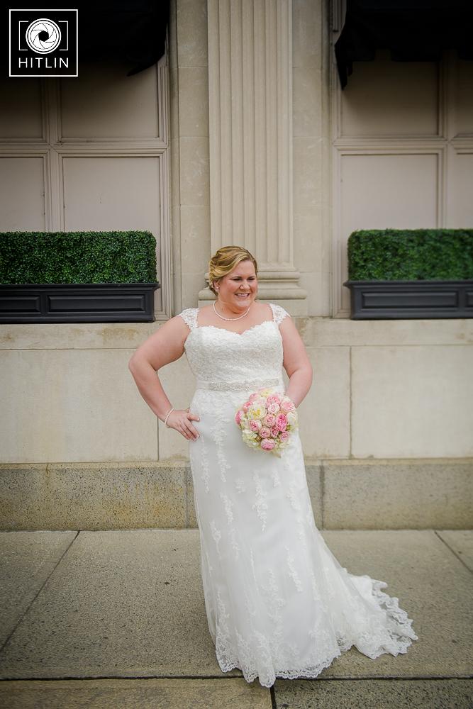 franklin_plaza_wedding_photo_002_7337