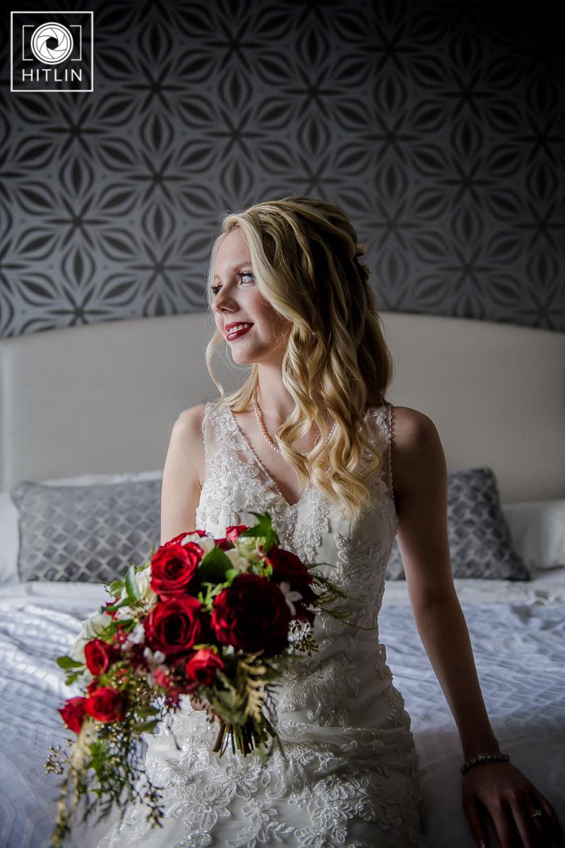 franklin_plaza_wedding_photo_002_8247