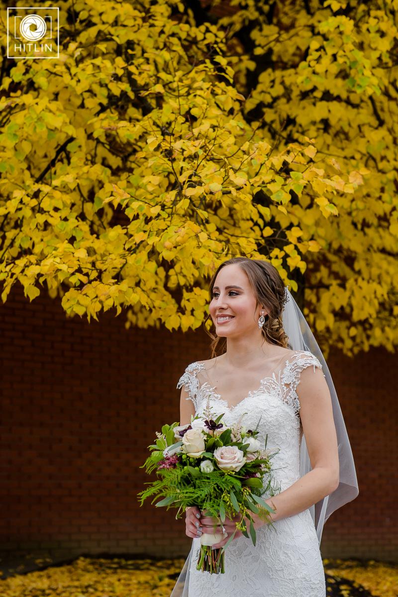 franklin_plaza_wedding_photo_003_1659
