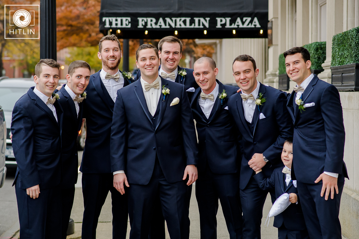 franklin_plaza_wedding_photo_003_5913