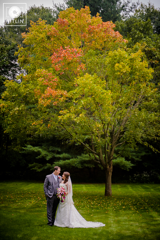 franklin_plaza_wedding_photo_003_6195