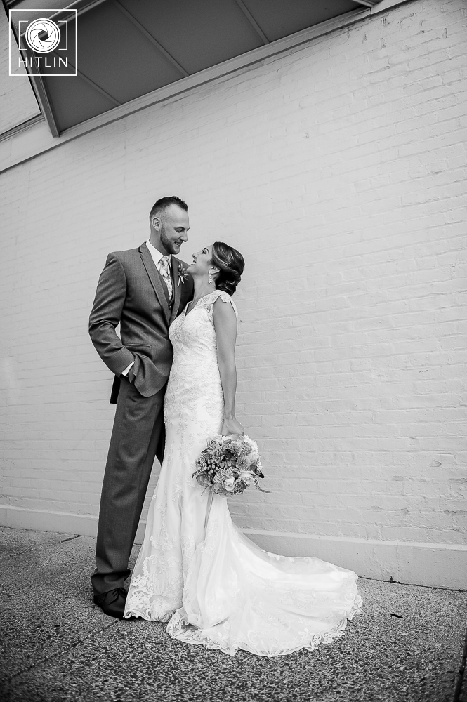 franklin_plaza_wedding_photo_003_6780