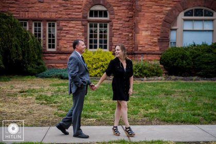 franklin_plaza_wedding_photo_003_8019