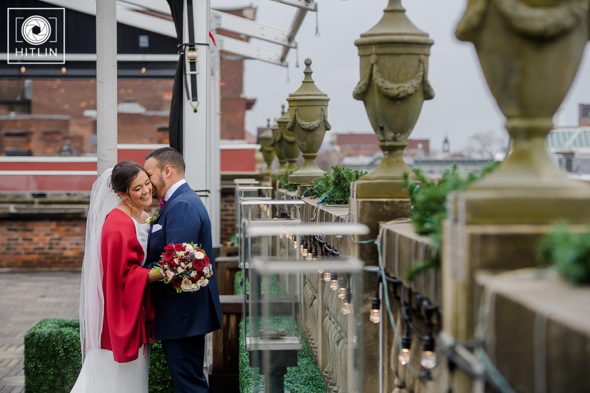 franklin_plaza_wedding_photo_004_1224