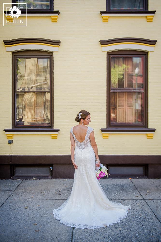 franklin_plaza_wedding_photo_004_5737