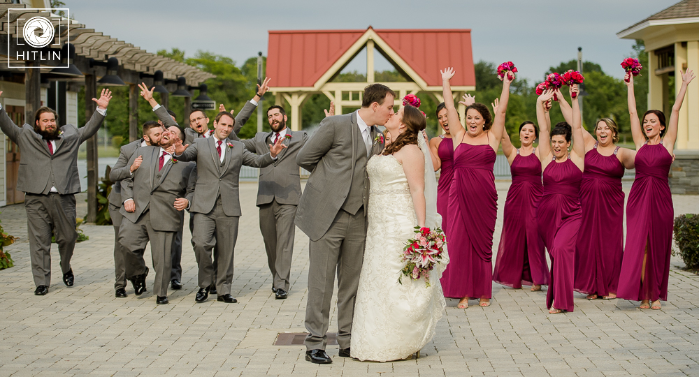 franklin_plaza_wedding_photo_004_6644