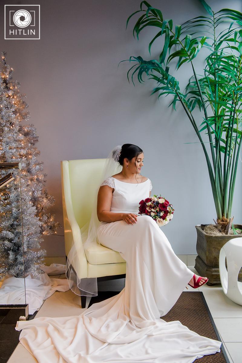 franklin_plaza_wedding_photo_005_1356