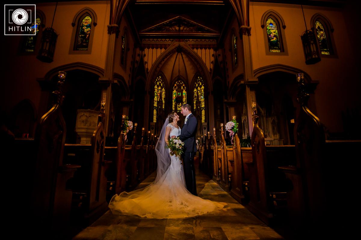 franklin_plaza_wedding_photo_005_2500