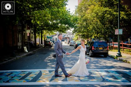 franklin_plaza_wedding_photo_005_5800