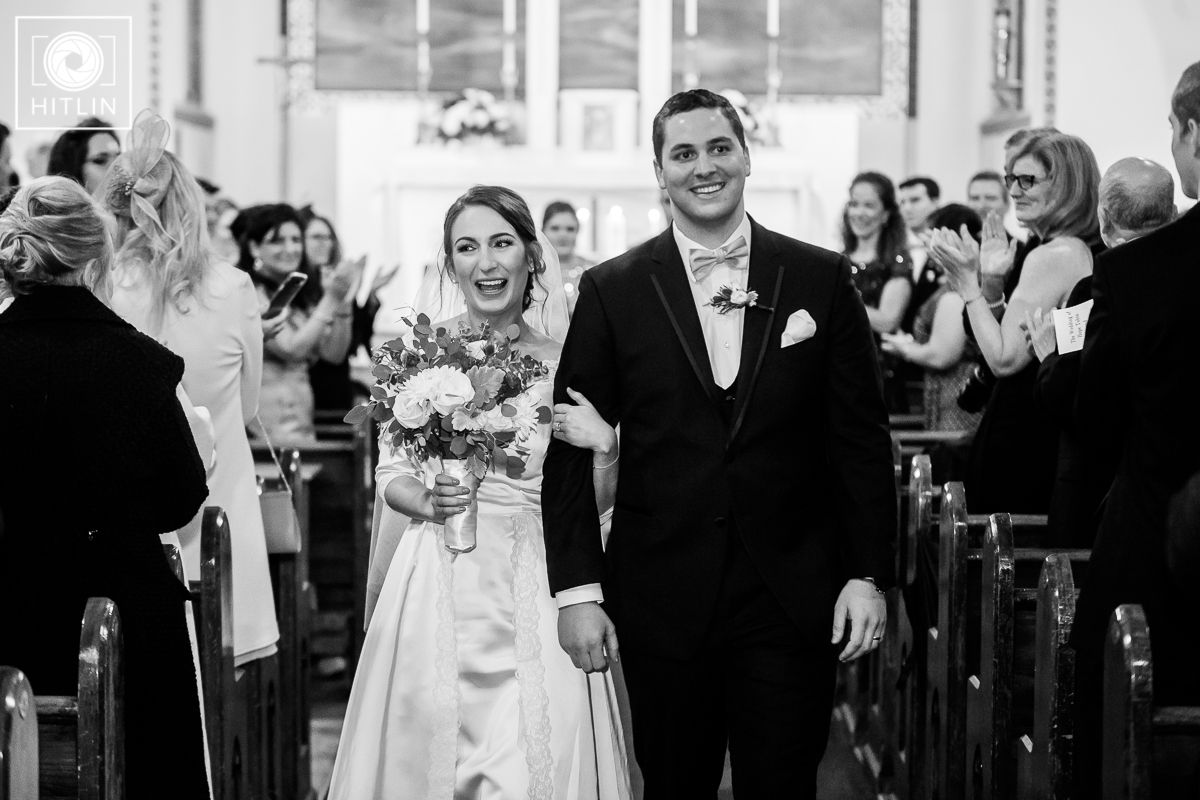 franklin_plaza_wedding_photo_005_6342