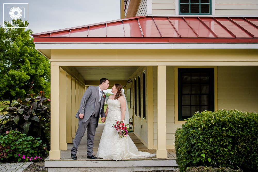 franklin_plaza_wedding_photo_005_6703