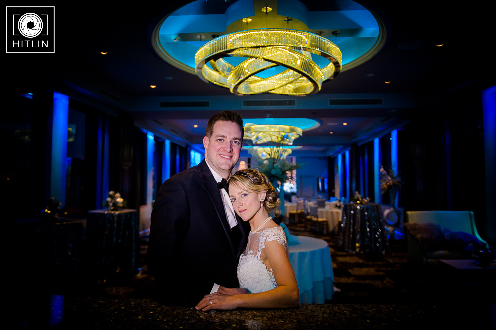 franklin_plaza_wedding_photo_005_8062