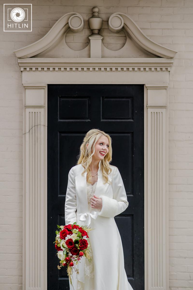 franklin_plaza_wedding_photo_005_8626