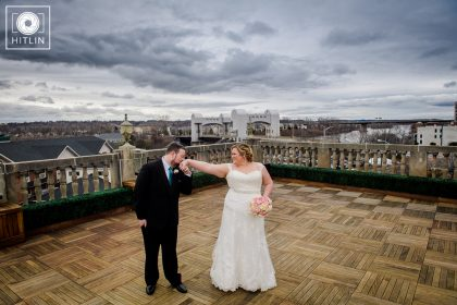 franklin_plaza_wedding_photo_005_8820