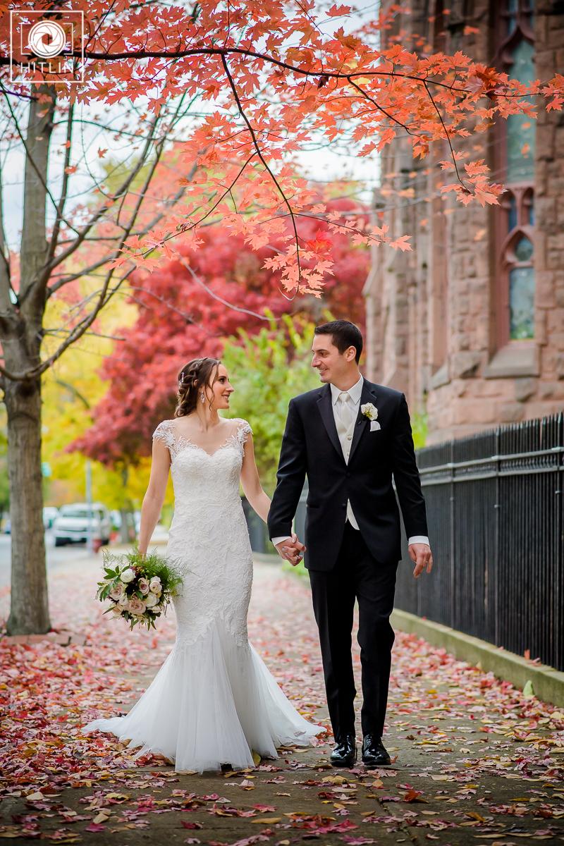 franklin_plaza_wedding_photo_006_2555