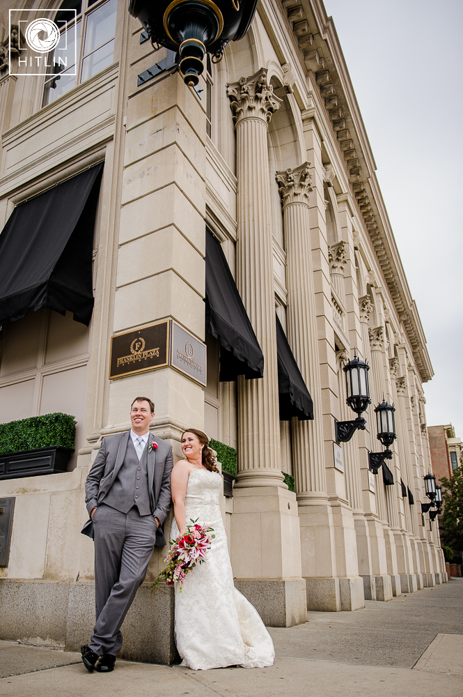 franklin_plaza_wedding_photo_006_4947
