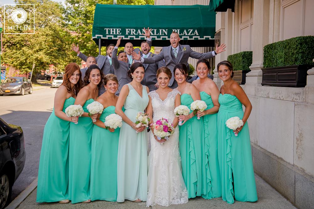 franklin_plaza_wedding_photo_006_5989