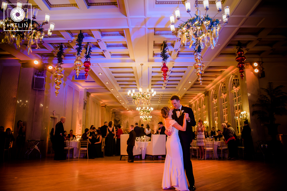 franklin_plaza_wedding_photo_006_8334