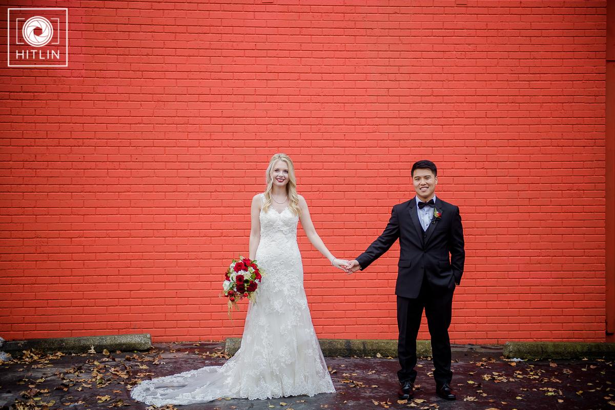 franklin_plaza_wedding_photo_006_8712