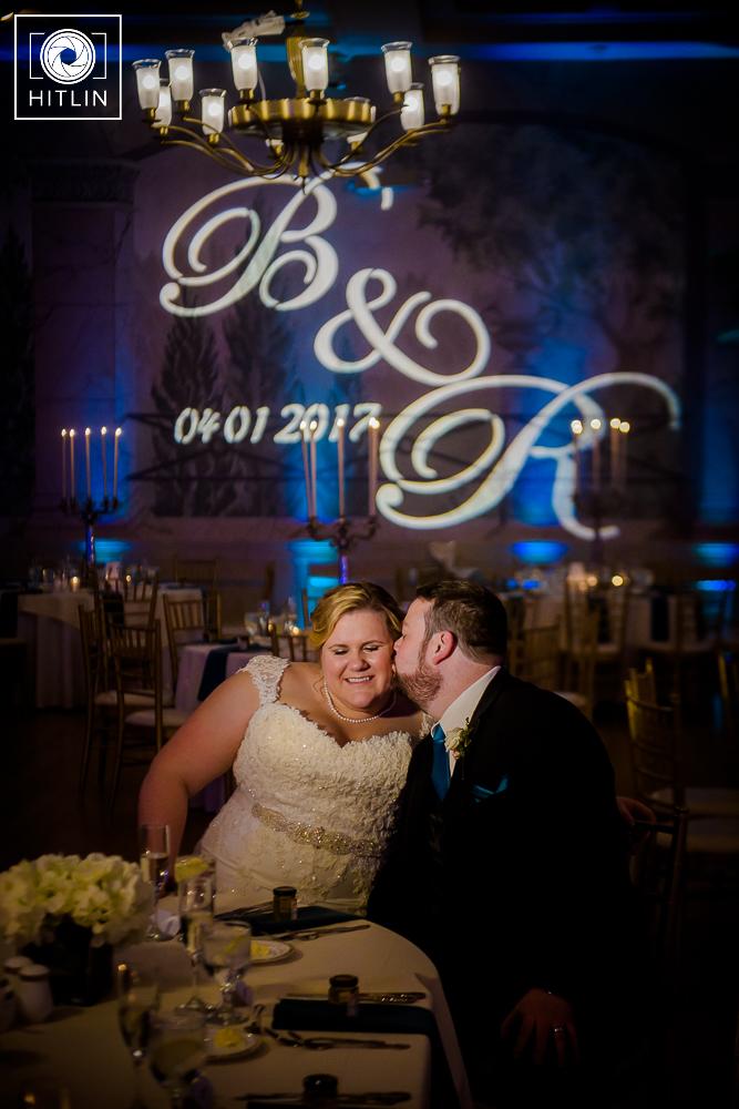 franklin_plaza_wedding_photo_006_8963