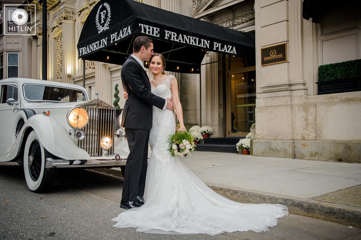 franklin_plaza_wedding_photo_007_0939