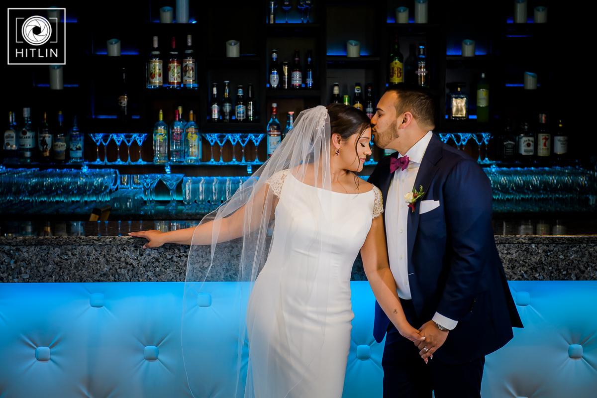 franklin_plaza_wedding_photo_007_1559