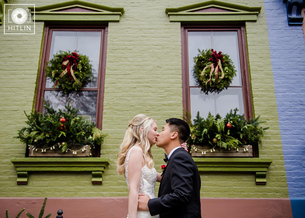 franklin_plaza_wedding_photo_007_8768