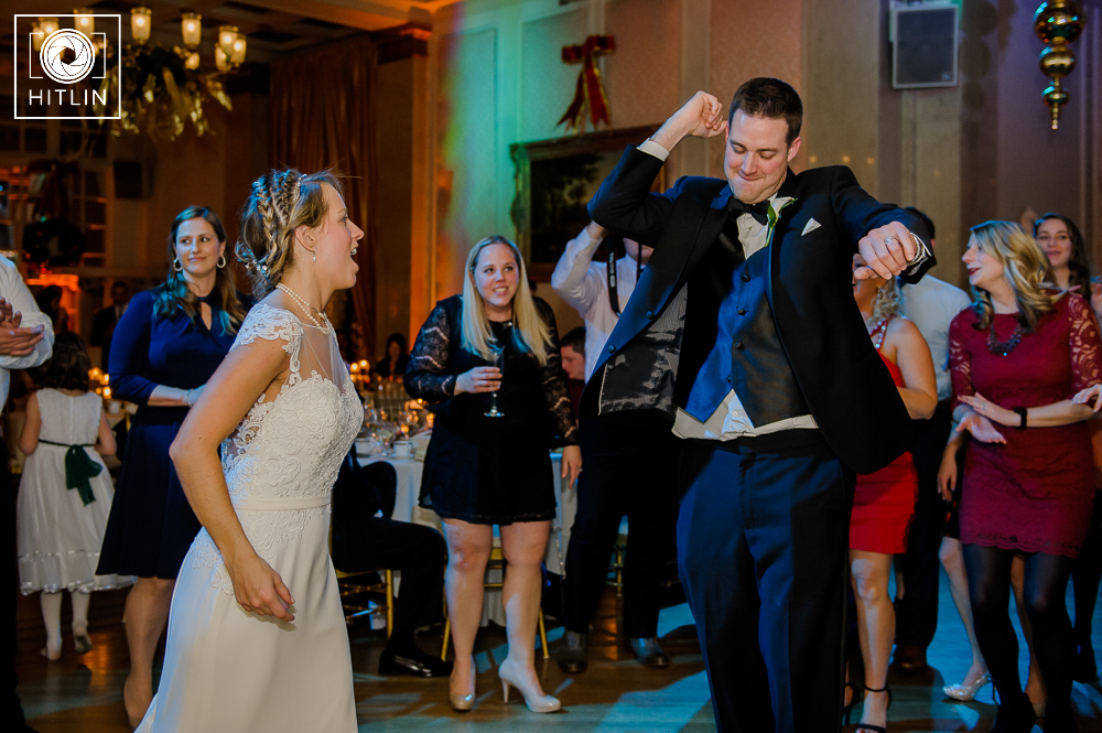 franklin_plaza_wedding_photo_007_9359