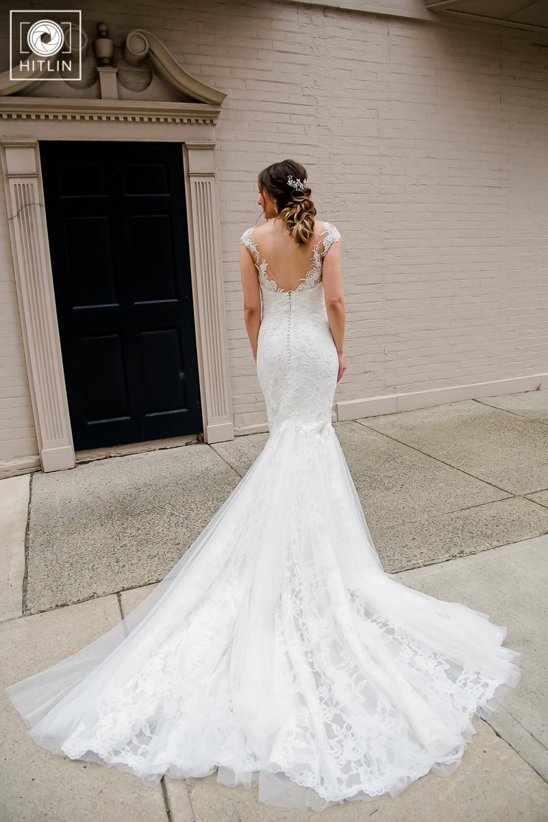 franklin_plaza_wedding_photo_008_0984